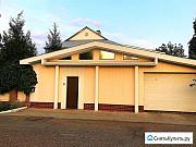 Дом 360 м² на участке 10 сот. Пригородный