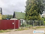 Дом 56 м² на участке 5 сот. Брянск