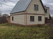 Дом 150 м² на участке 15 сот. Домодедово
