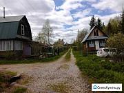 Дача 60 м² на участке 12 сот. Пермь