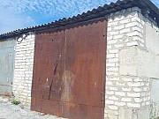 Гараж >30 м² Михайловка