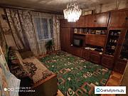 1-комнатная квартира, 40 м², 3/9 эт. Люберцы