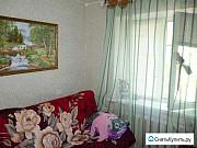 1-комнатная квартира, 13 м², 3/5 эт. Балаково