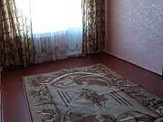 2-комнатная квартира, 46 м², 4/5 эт. Бийск