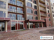 1-комнатная квартира, 40 м², 7/24 эт. Санкт-Петербург