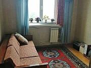 3-комнатная квартира, 60.4 м², 6/9 эт. Нижний Тагил