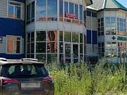 Продам помещение свободного назначение,396 кв.м. Бердск
