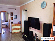 4-комнатная квартира, 75.1 м², 6/9 эт. Магнитогорск