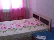 1-комнатная квартира, 38 м², 1/5 эт. Приморско-Ахтарск