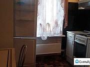 2-комнатная квартира, 47 м², 10/10 эт. Тюмень