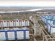 2-комнатная квартира, 58 м², 2/10 эт. Волжский
