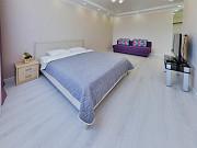 1-комнатная квартира, 38 м², 3/5 эт. Благовещенск