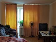 1-комнатная квартира, 32 м², 5/5 эт. Набережные Челны