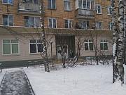 Продается торговое помещение площадью 1420 м2, Москва, Путевой проезд, д. 2, м. Бибирево, Отрадное Москва