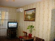 2-комнатная квартира, 42 м², 4/5 эт. Волгоград