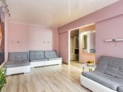1-комнатная квартира, 38 м², 2/5 эт. Губаха
