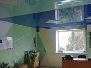 Продается коммерческое помещение 50кв.м. с ремонтом Проспект Победы Севастополь