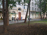 От собственника! Сдается ПСН площадью 210 м2, г. Москва, Огородный проезд, д. 19, метро Бутырская Москва