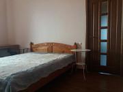 1-комнатная квартира, 32 м², 2/8 эт. Аксай