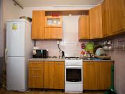 2-комнатная квартира, 58 м², 1/5 эт. Новый Уренгой