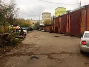 Участок 28 сот. Москва