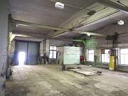Сдается отапливаемое производственное здание площадью 197 м2, г. Пушкино, ул. Соколовская, 17 Пушкино