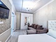 1-комнатная квартира, 47 м², 7/9 эт. Благовещенск