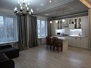 2-комнатная квартира, 50 м², 2/4 эт. Владимир