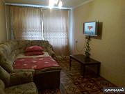 2-комнатная квартира, 53 м², 6/10 эт. Пенза