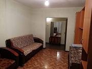 1-комнатная квартира, 37 м², 5/9 эт. Набережные Челны