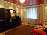 1-комнатная квартира, 40 м², 3/5 эт. Феодосия