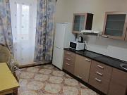 1-комнатная квартира, 50 м², 5/9 эт. Липецк