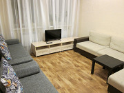2-комнатная квартира, 70 м², 5/9 эт. Липецк