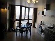 2-комнатная квартира, 55 м², 5/9 эт. Липецк