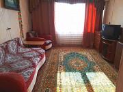 1-комнатная квартира, 36 м², 5/9 эт. Пенза