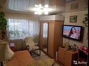 1-комнатная квартира, 31 м², 1/5 эт. Пыть-Ях