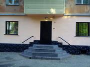 Продаю нежилое помещение в центре Омска Омск