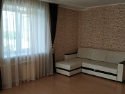 1-комнатная квартира, 37 м², 10/16 эт. Барнаул