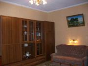 1-комнатная квартира, 35 м², 2/3 эт. Феодосия