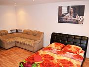 1-комнатная квартира, 35 м², 1/4 эт. Шахты