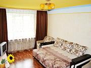 1-комнатная квартира, 35 м², 2/5 эт. Шахты
