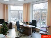 Аренда просторных офисов Симферополь