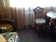 Комната 14 м² в 4-ком. кв., 1/4 эт. Москва