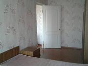 2-комнатная квартира, 45 м², 4/5 эт. Вольск