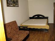 1-комнатная квартира, 35 м², 3/5 эт. Железноводск