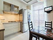 2-комнатная квартира, 48 м², 2/5 эт. Чебоксары
