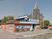 Продается отдельно стоящие здание 166 м.кв Белореченск