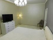 1-комнатная квартира, 25 м², 1/2 эт. Пятигорск