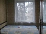 2-комнатная квартира, 52 м², 4/9 эт. Набережные Челны
