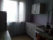 Комната 17 м² в 2-ком. кв., 5/9 эт. Набережные Челны
